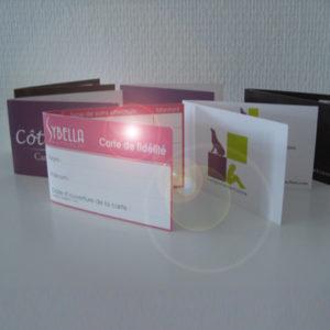 carte de fid lit quelle carte choisir easyflyer carte de visite imprimerie en ligne. Black Bedroom Furniture Sets. Home Design Ideas