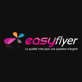 commande de cartes de visite comment faire sur blog easyflyer. Black Bedroom Furniture Sets. Home Design Ideas