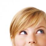 recrutement-conseiller-clientele