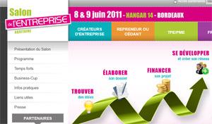 salon-entreprise-aquitaine-2011