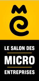 Salon des micros entreprise le salon des pros pour bien commencer la rentr e - Salon des micros entreprises ...