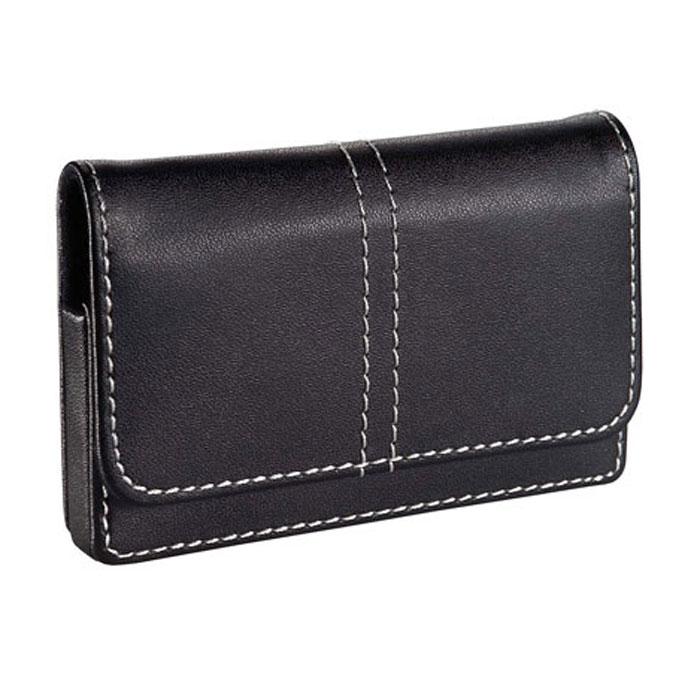 Porte carte de visite en cuir et velours easyflyer carte de visite imprimerie en ligne - Porte carte de visite cuir ...