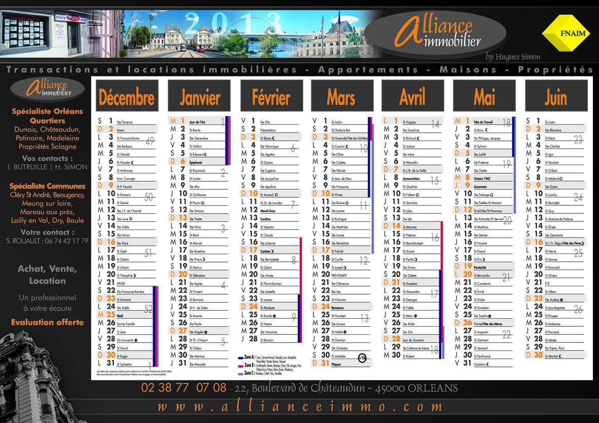 imprimer-calendrier-2013