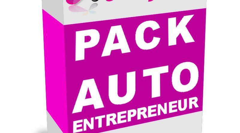 Cartes De Visite Pour Auto Entrepreneur Entre Autres