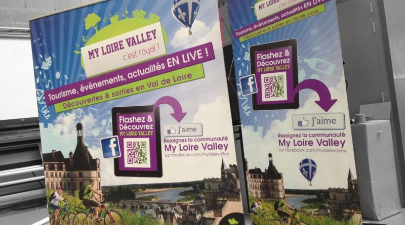 roll-up my loire valley