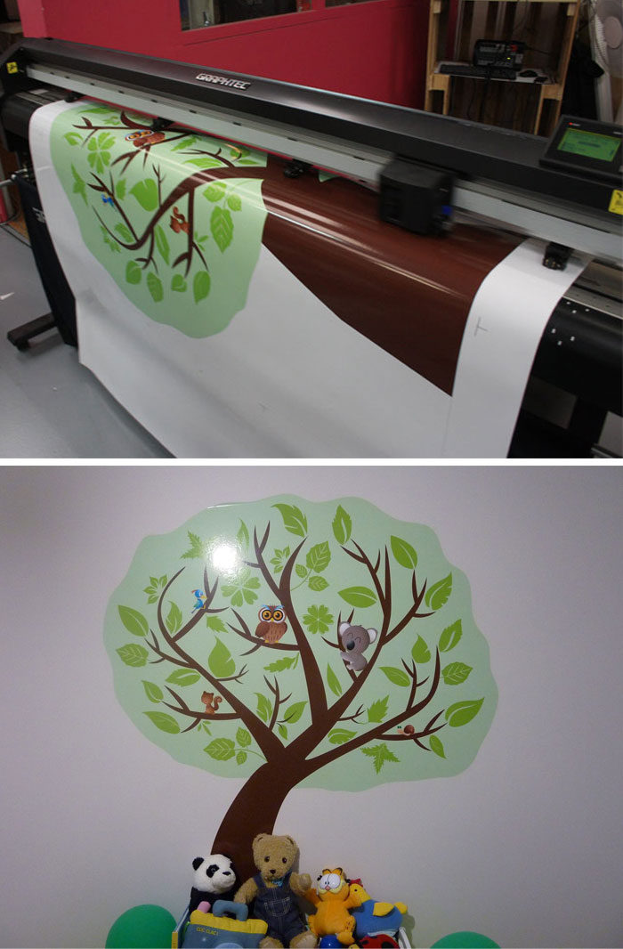 arbre-graphtec