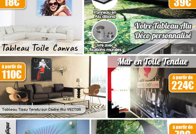 deco-perso-exemple