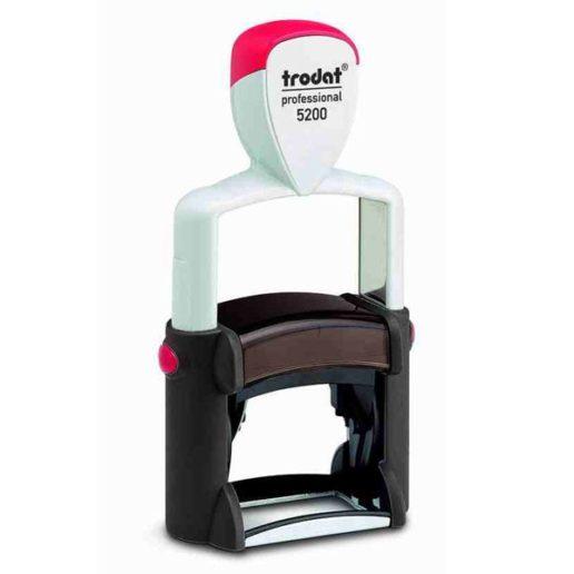 le tampon encreur infos pratiques easyflyer carte de visite imprimerie en ligne. Black Bedroom Furniture Sets. Home Design Ideas