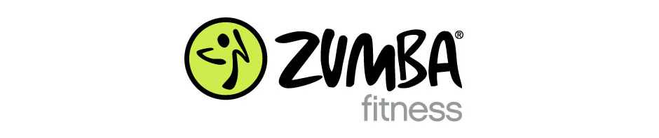 http://blog.easyflyer.fr/wp-content/uploads/2014/06/logo-zumba-fitnes-hd.png
