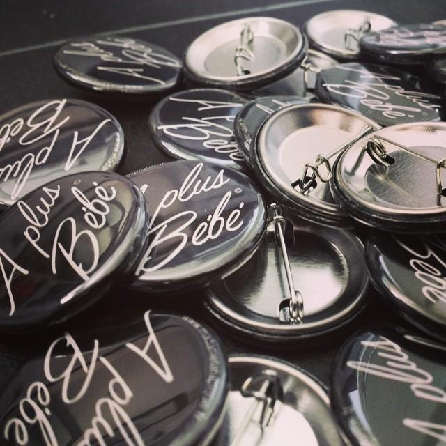 badges-50-nuances-de-grey