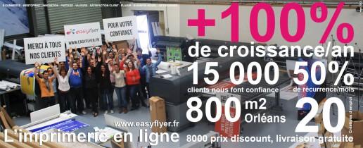 easyflyer-emploi-pao