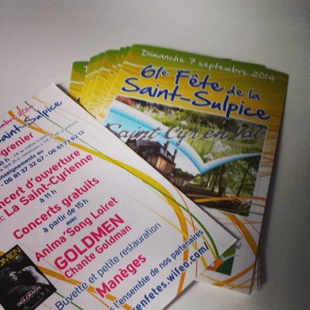 impression-flyer-saint-cyr-en-val