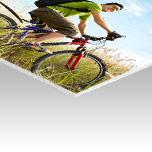 Carton Premium 0,8 mm d'épaisseur personnalisé