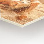 Carton Premium 1,6 mm d'épaisseur personnalisé