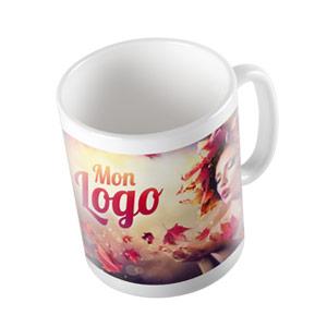 Mug personnalisé fête des mères