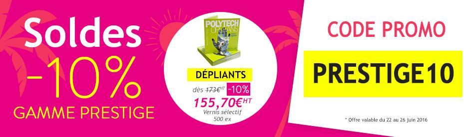 bandeau-cat-depliant-soldes-2016-sans-bouton
