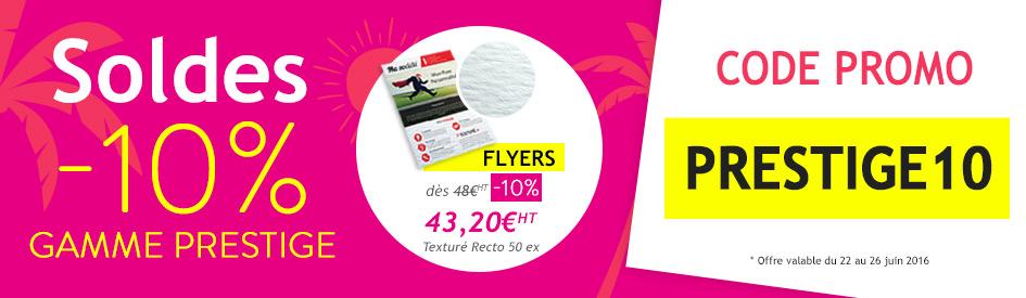 bandeau-cat-flyers-soldes-2016-sans-bouton