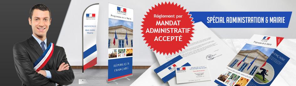 bandeau-mairie-administration-2
