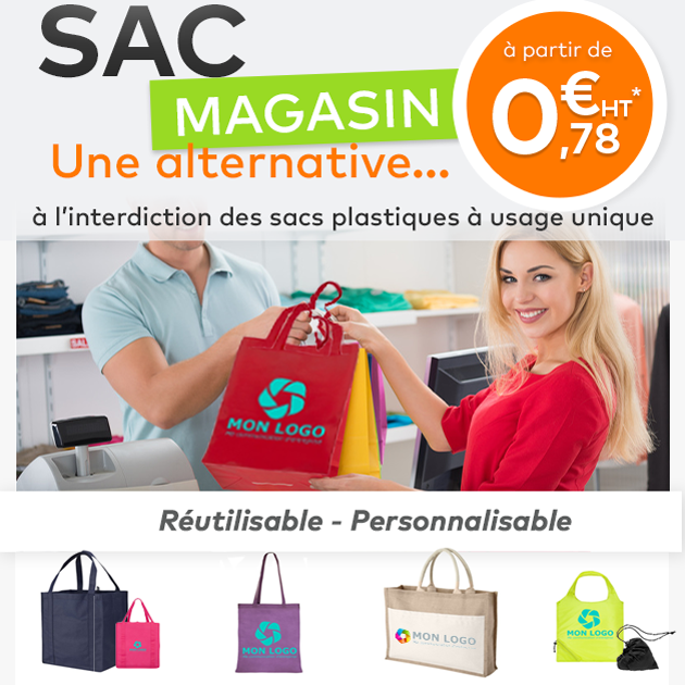 blog-sac-magasin