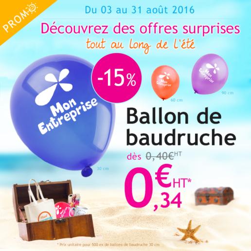 ballon-facebook