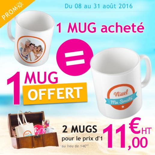 mug-facebook