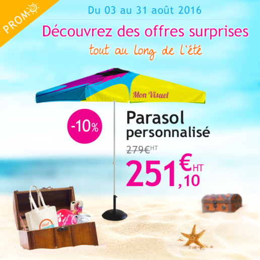 parasol-facebook