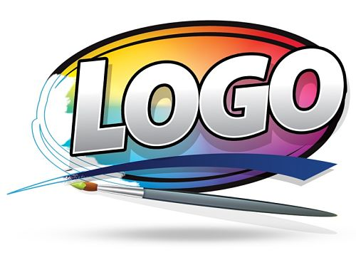 Logo Design Studio est un logiciel gratuit pour créer des logos