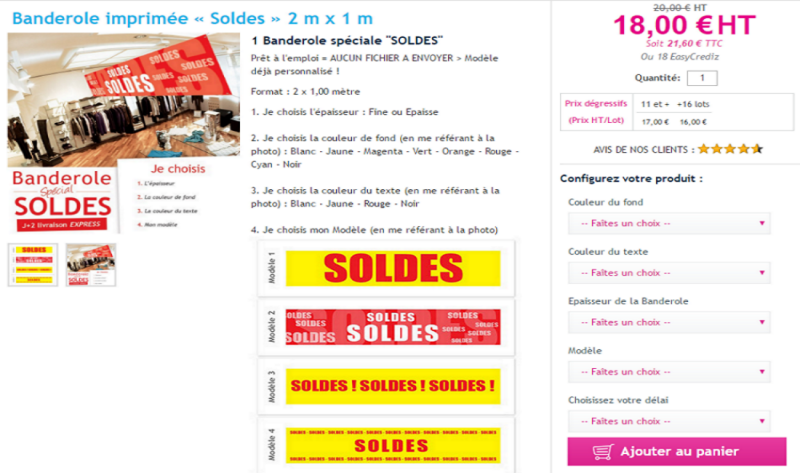 impression-ecran-solde-site-easyflyer-banderole-personnalisee4_opt