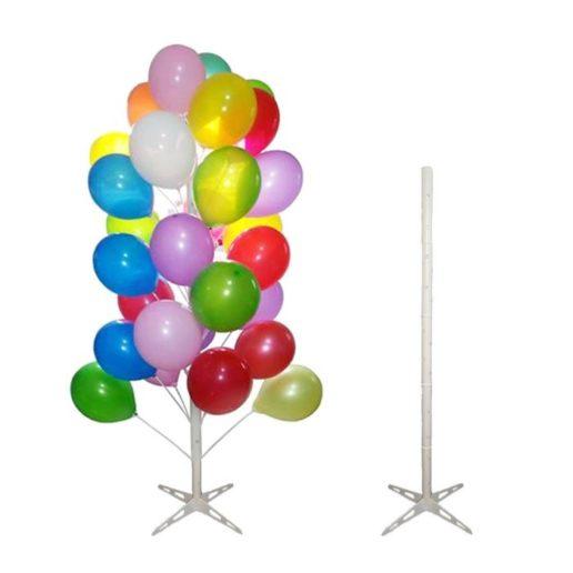 Arbre ballon baudruche