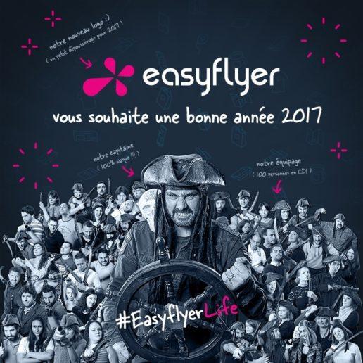 easyflyer-vous-souhaite-une-bonne-annee-2017