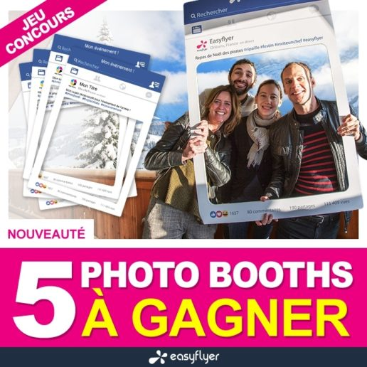 jeu-concours-easyflyer-photobooths