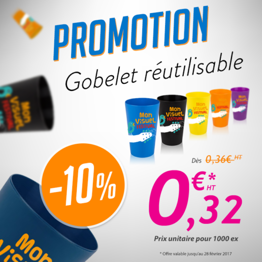 promo-gobelet-reutilisable-personnalise