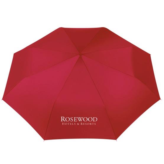Parapluie publicitaire accessoire personnalisé