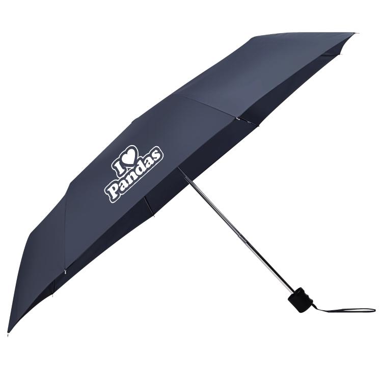 Parapluie publicitaire personnalisé avec votre logo
