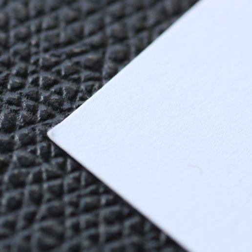 Flyer texture conqueror diamant