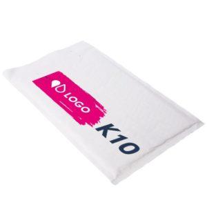 enveloppes matelassées personnalisées K10 résistantes