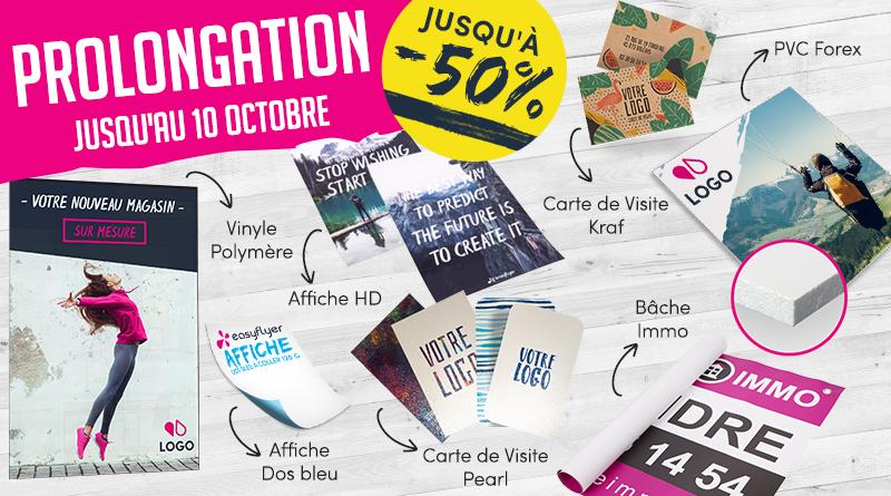 promotion pvc forex affiches dos bleu cartes visite nacrées kraft imprimées