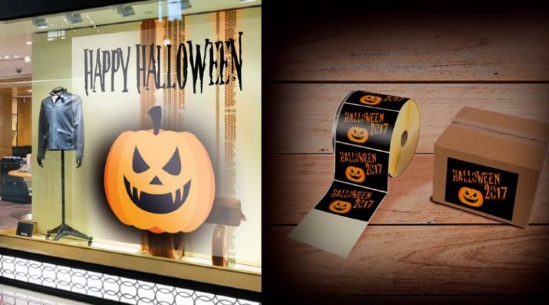 Utiliser Halloween à votre avantage dans des campagnes marketing
