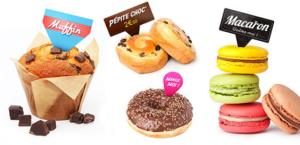 Pique Alimentaire Objet Publicitaire Boutique