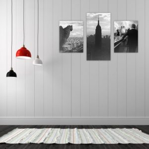 tableau personnalis sur toile canvas ou panneau alu dibond. Black Bedroom Furniture Sets. Home Design Ideas