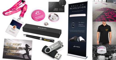 Blog easyflyer conseils et astuces l 39 impression prix for Support de communication pour salon