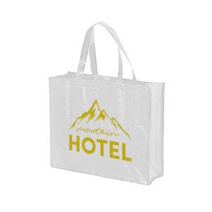 goodies sac cabas personnalisé à offrir