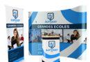 Grandes Ecoles : Soignez votre Communication avec une bonne Stratégie
