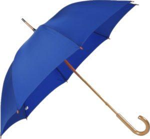 parapluie personnalisé classique
