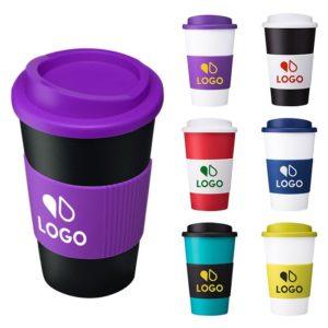 mug isotherme voyage personnalisable