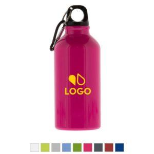 mugs bouteilles publicitaires